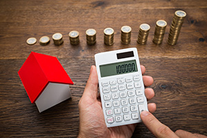 Capital Gains Tax Planning and the family home