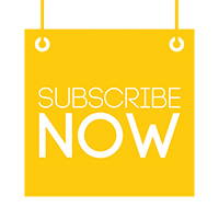 Small Business Monthly Subscription