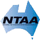 National Tax & Accountants' Association